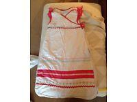 Gro bag Baby sleeping bag 6-18 months 2.5tog