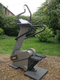 Technogym 600 XT Pro Stepper (Delivery Available)