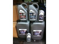 Valvotec 10w40 Semi Synthetic + 1LTR + 5LTR + 20LTR + SUITABLE FOR PETROL, DIESEL & TURBO DIESEL