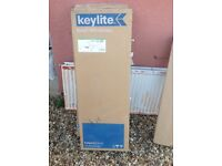 Keyline Roof Window Flashing Kit TRF 05 BR
