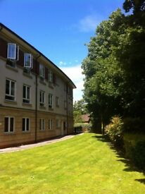 2 Bedroom apartment (unfurnished) in Chester - £725pcm