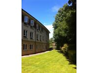 2 Bedroom apartment (unfurnished) in Chester - £745pcm