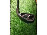 As new Ping G20 Sand iron