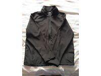 Regatta jacket. Soft shell XL