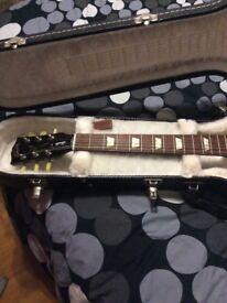 PRICE DROP Gibson Les Paul Studio (USA)