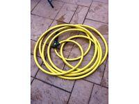Karcher hose pipe