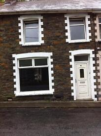 Large 4 bed property to let
