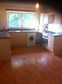 SPACIOUS NEW DECORATED 3 BEDROOM FLAT