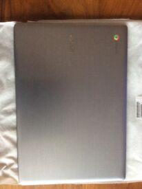 Acer Premium Laptop