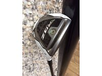 TAYLORMADE RBZ TOUR ADDITION 3 WOOD