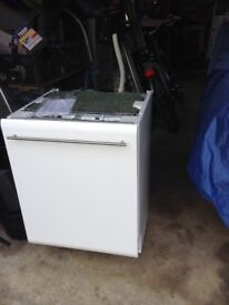 FLAVAL New dish washer