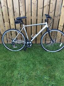 Gents bicycle for sale