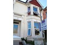 5 BEDROOM STUDENT HOUSE IN HOLLINGBURY, Hollingbury Road (Ref: 129)