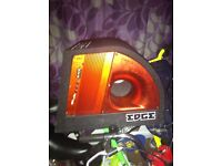 Edge Subwoofer £70o.v.n.o