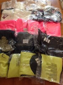 19 women dresses brand new with tags , party wear summer joblot 19 items