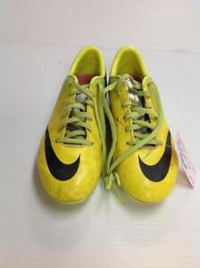 Nike Outdoor Soccer Cleats (9J36GD)