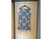 Quiz dress size 18
