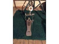 Yamaha Bass Drum Pedal (strap drive)