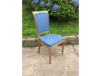 Dining - Kitchen chairs - only £10 each