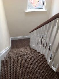 Lovely New 1 - Bedroom Apartment In Malone in safe residential area