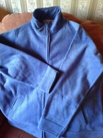 Ladies Fleece size 18//20