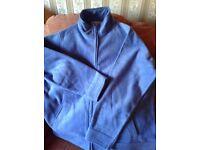 Ladies Fleece size 18//20