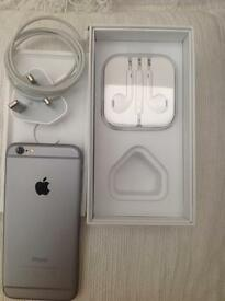 Apple iPhone 6 16g