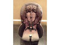 baby seat Maxi cosi