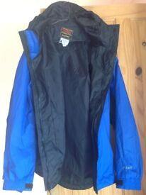 Stearns Waterproof Jacket and Trouses
