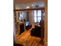 newly refurbed Double Room in Walthamstow close to station and village £600 per month