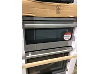 Built in oven new graded in packaging 12 months gtee