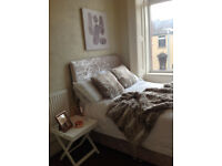 Fantastic rooms to rent in house share