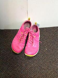 Merrel Running Shoes (sku: Z14748)