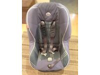 Car baby seat for sale