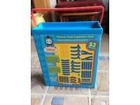Tomy Thomas Track Expansion Pack