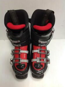 Dalbello Speed X Down Hill Ski Boot ( Used-Z14663)