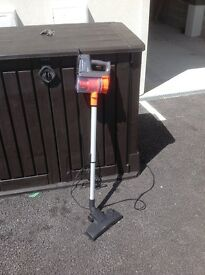 Goodmans Vacuum Cleaner