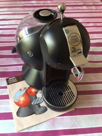 Dolce Gusto Melody Coffee Maker