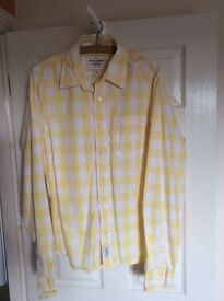 Abercrombie & Fitch men's shirt - never worn