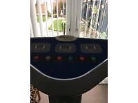 Gym Max Great for weight loss and body toning