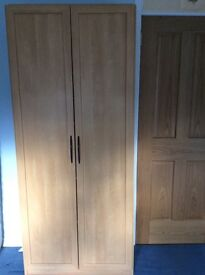 LARGE CUPBOARDS REDUCED FOR QUICK SALE