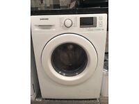 Like brand new washing machine
