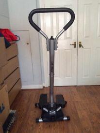Exercise machine for sale in bradleystoke