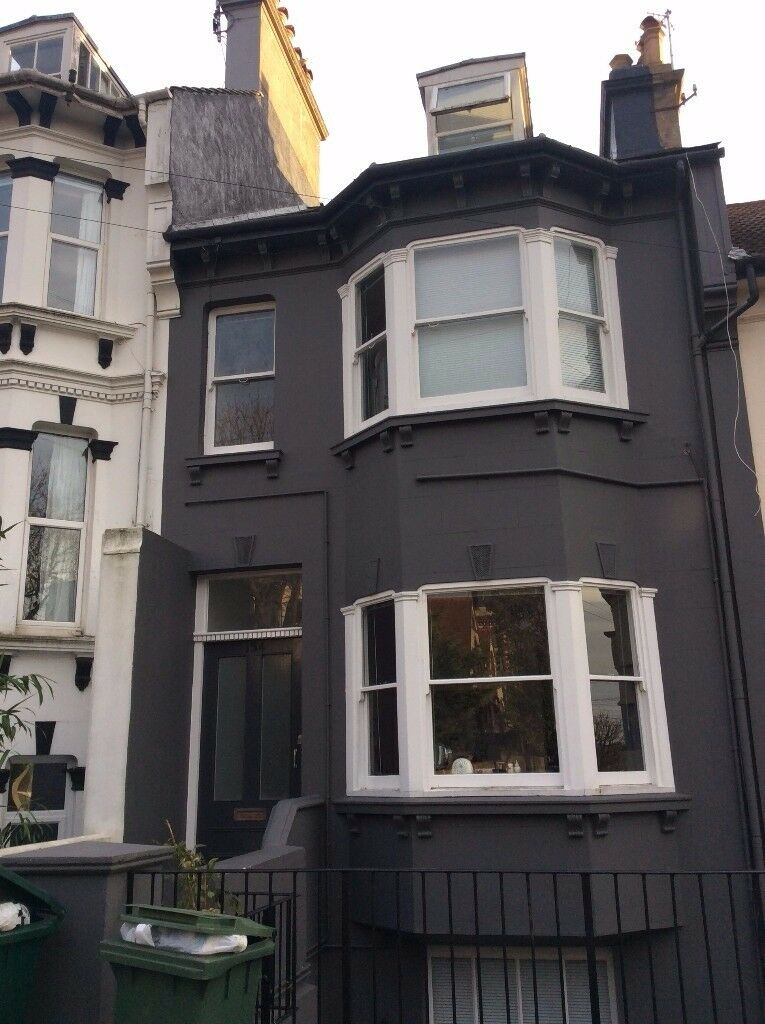 5 Bedroom Student Property near London Road (REF: