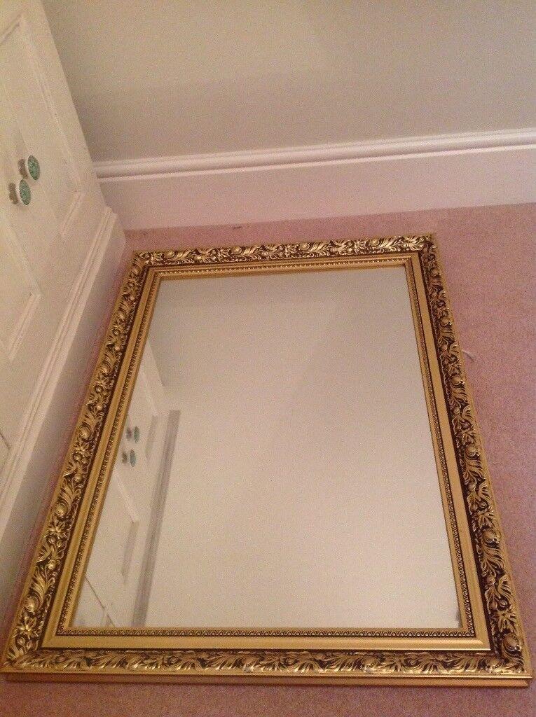 610 x 840 mirror