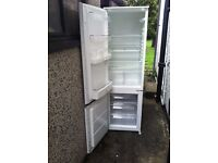 Fridge Freezer - KuppersBusch (integrated unit)