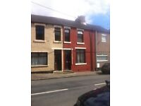 3 bedroom house in Station Road East (NO DEPOSIT, NO CREDIT CHECK, DSS OK, PETS OK, SMOKERS OK), Tri