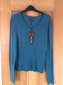 Phase Eight Jumper size 16