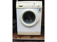 BOSCH Classixx 1400 Express Washing Machine - £60