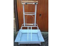 Parrot Stand (Large)